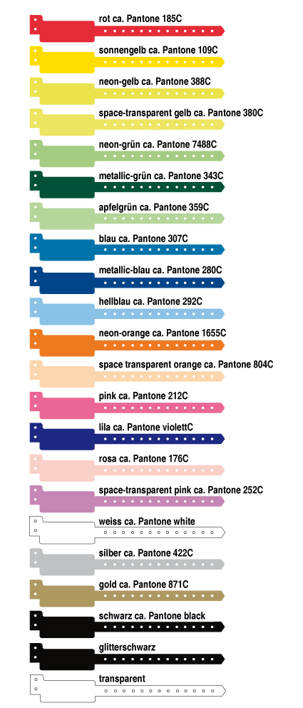 Farben-Vinyl-2010