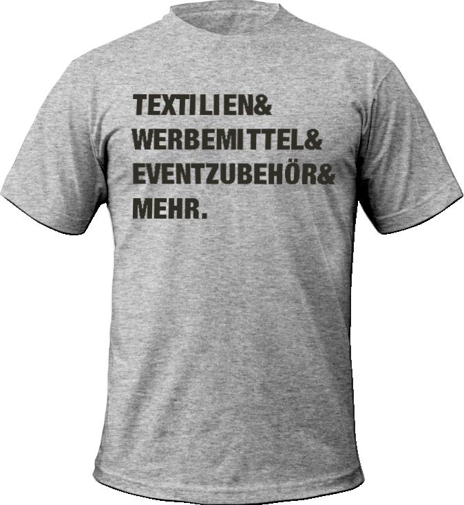 t-shirt_startseite