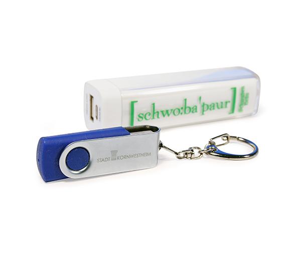 Werbemittel_USB Powerbank Kopie