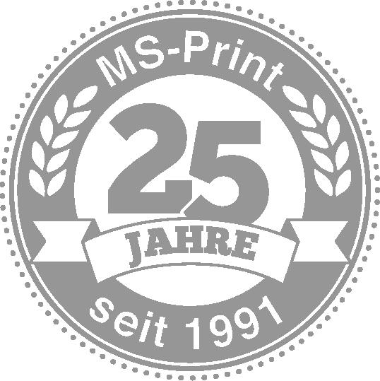 MS-Print